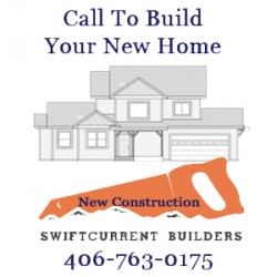 Swiftcurrent Builders in Bozeman MT
